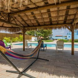 Aruba-Apartment-with-Hammocks