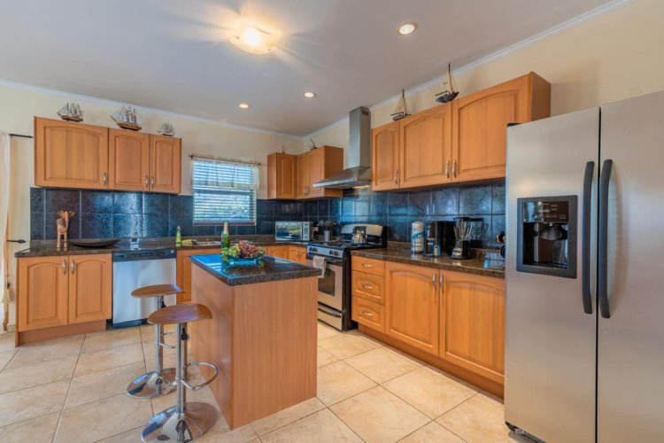 Paradise-Villa-With-Seperate-Kitchen