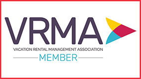 Vacation Rental Management Association Member